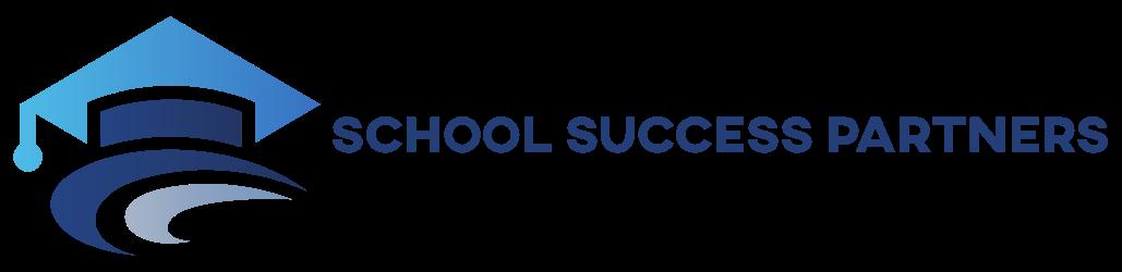 Student Success Partners